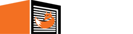 Storage By The Fox – Self Storage units in Woonona